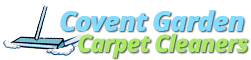 Covent Garden Carpet Cleaners